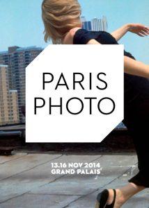 parisphoto-2014-affiche